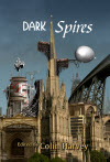 Dark Spires - Colin Harvey