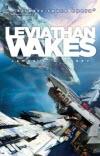 Leviathan Wakes - James A. Corey