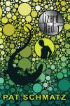Lizard Radio - Pat Schmatz