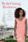 Redefining Realness - Janet Mock