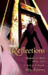 Rhapsody of Blood: Reflections by Roz Kaveney