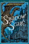 Shadow Scale - Rachel Hartman