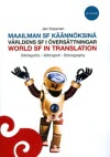 World SF In Translation - Jari Koponen