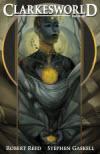 Clarkesworld #48