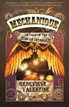 Mechanique - Genevieve Valentine