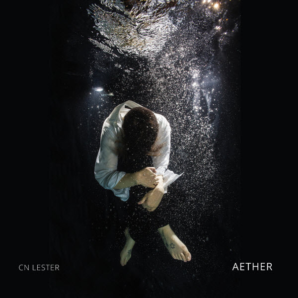 Aether - CN Lester