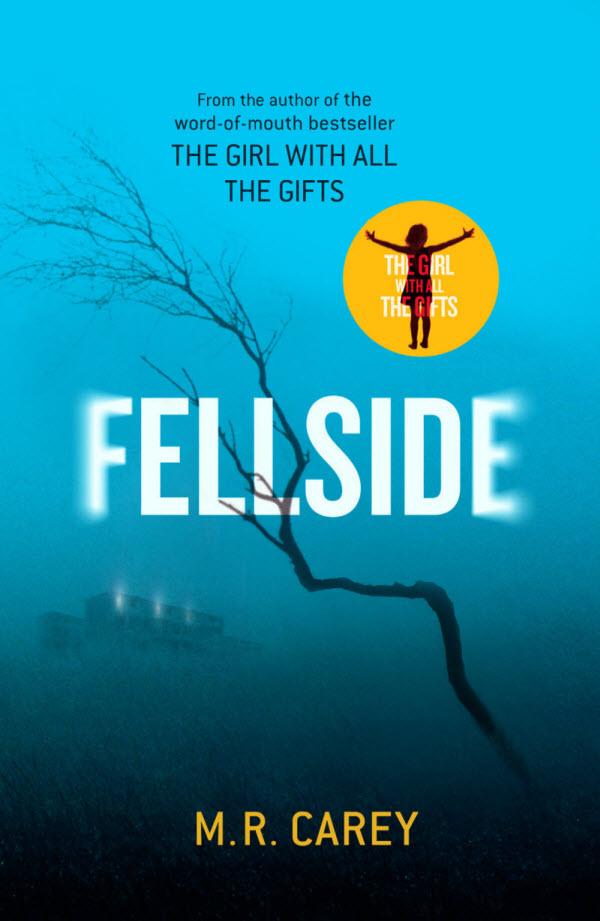 Fellside - Mike Carey