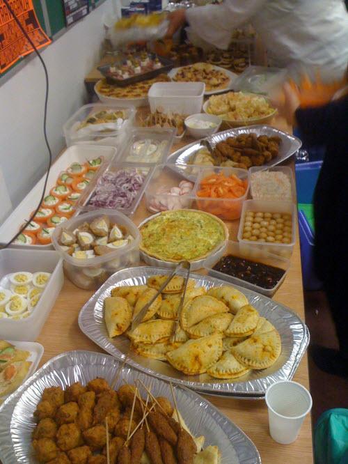 Part Food