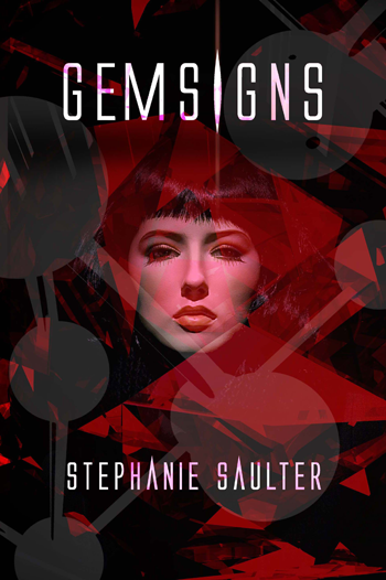 Gemsigns - Stephanie Saulter