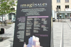Imaginales
