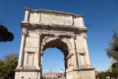 Arch 2