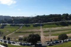 Circus Panorama