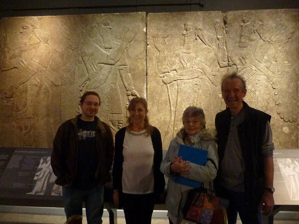 egyptianstories