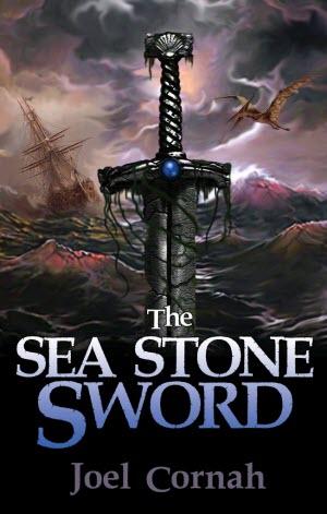 seastonesword